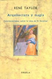 arquitectura y magia