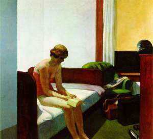 edward-hooper-habitacion-de-hotel-1934