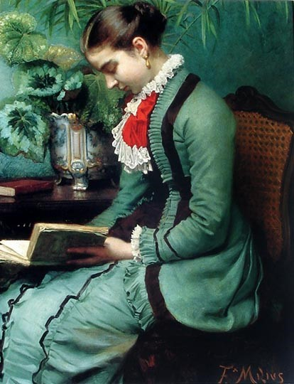 mujeres lectoras (38)